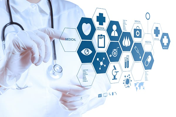 Healthcare must keep its data clean, with or without a national patient identifier