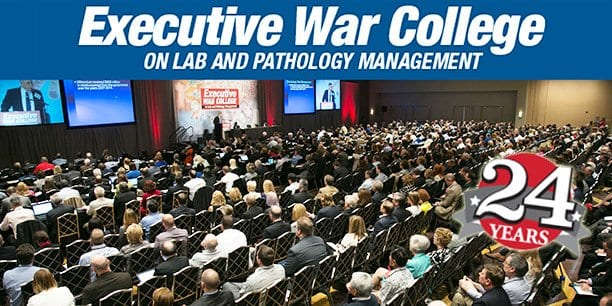 4medica Perfect Order for Perfect Payment Solution Launched at Executive War College 2019