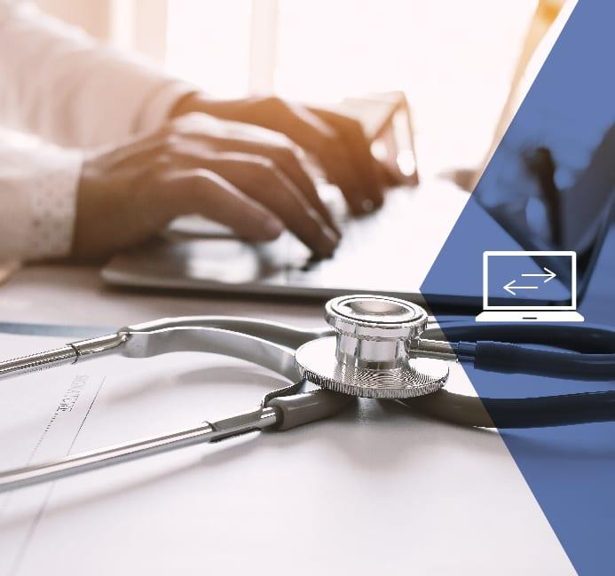 clinical interoperability
