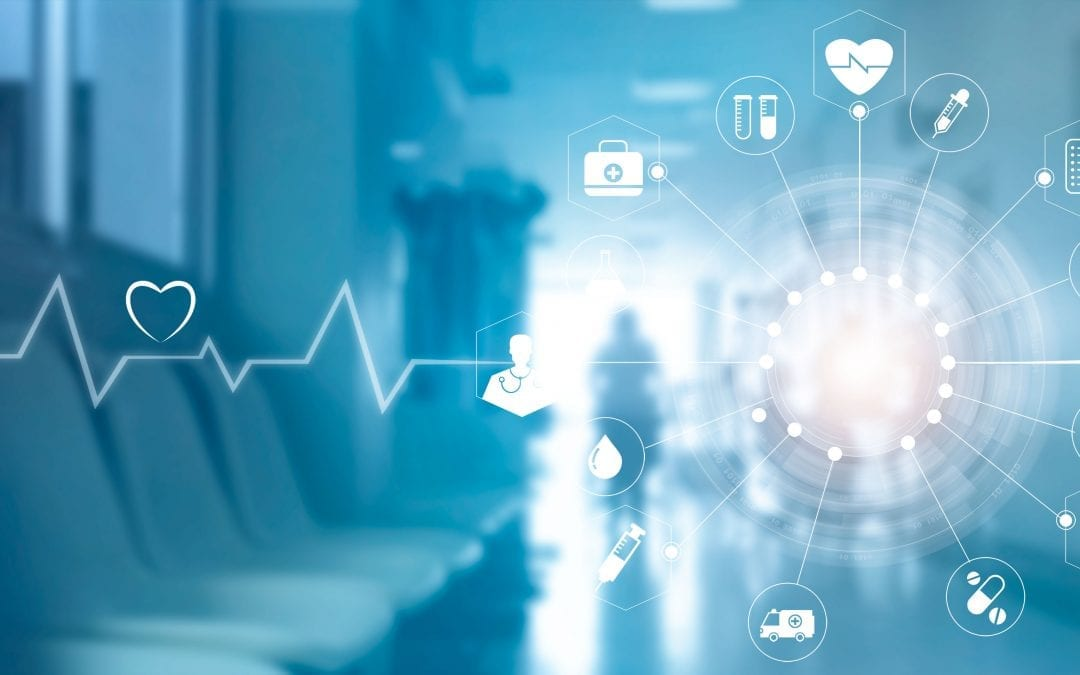 Four Tough Questions About Patient Data that Hospitals Must Answer