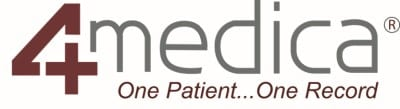 4medica Healthcare Interoperability