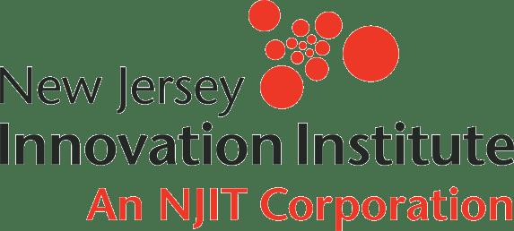 NJII Logo