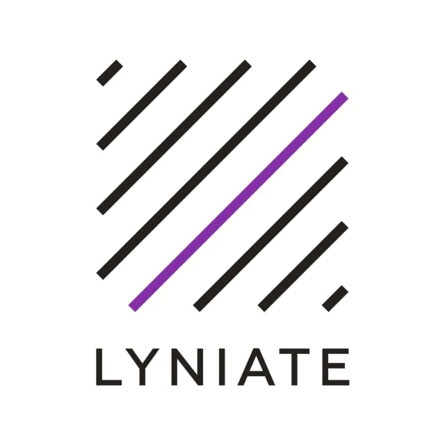 Lyniate Teams with 4medica