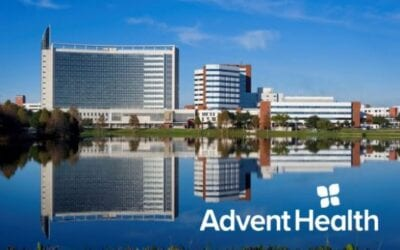 AdventHealth Selects 4medica as Single Source Interoperability Partner to Route Lab and Radiology Data for Hospitals and Outreach Clinics