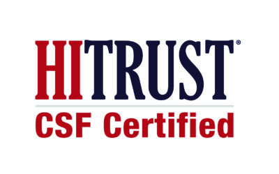 4medica Earns HITRUST CSF Certification, Demonstrating a High Standard of Proficiency to Manage Risk, Improve Security and Meet Compliance Requirements