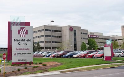 Marshfield Clinic Health System Partners with 4medica to Modernize and Build Laboratory Reference and Outreach Business